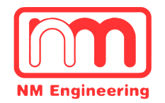 NM_Engineering_Red_800x500