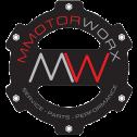 MmotorWorx